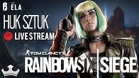 Tom Clancy's Rainbow Six Siege - Topic - YouTube