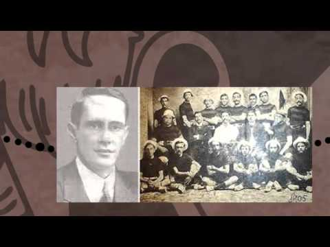 Fundação do Sport Club do Recife