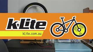 kLite Product launch