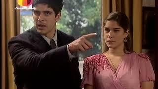 Земля любви, земля надежды (89 серия) (2002) сериал
