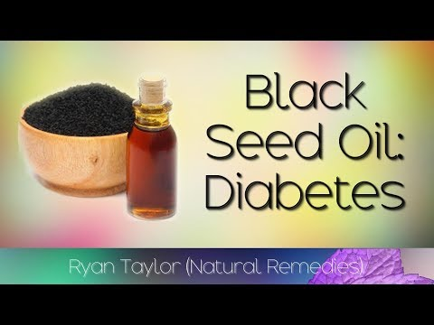 black-seed-oil:-for-diabetes