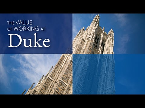 BOOKS PRODUCTION ASSISTANT, DUKE PRESS job with Duke University