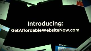 Affordable Web Design Denver *Already DONE Websites for Small Businesses*(Affordable Web Design Denver provided by http://www.getaffordablewebsitenow.com. Think good, professional looking websites equals top $$$? We beg to ..., 2012-06-18T01:33:34.000Z)