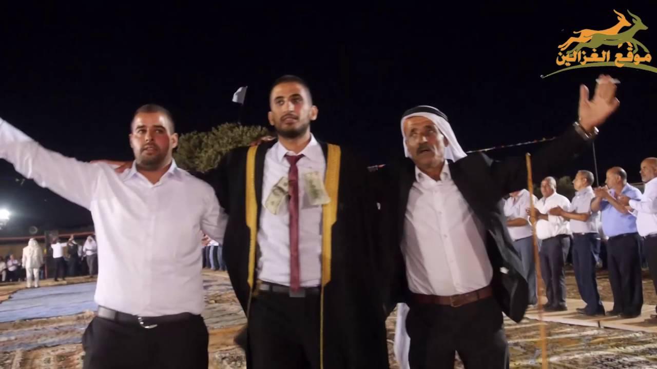 افراح ال خزعل الشيخ كمال
