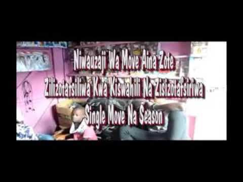 Download Undercover ep 6 imetafsiliwa kiswahili. #Subscribe👇👇