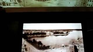 панорама екатеринбурга (музей)(панорама екатеринбурга (музей), 2012-02-03T16:17:43.000Z)