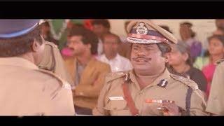 செந்தில் கவுண்டமணி காமெடி மசாலா Goundamani Comedy | Tamil Comedy Scenes | Funny Video HD