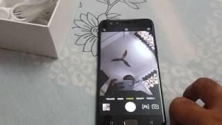 oppo f3 black edition unboxing first look review hindi