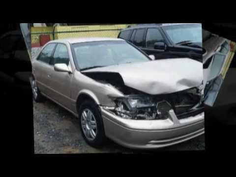 Pine Bluff Auto Insurance