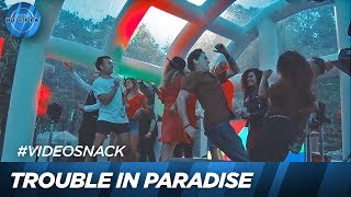 Trouble in Paradise | Aftermovie | UTOPIA