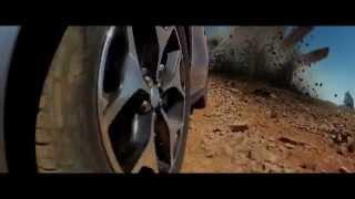 Атака титанов. Фильм первый: Жестокий мир  Shingeki no kyojin  Zenpen
