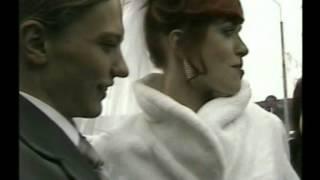 Свадьба Сергея и Галины 2006 г