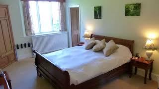 Collaven Manor - Okehampton - United Kingdom