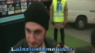 Tommaso Berni.mpg