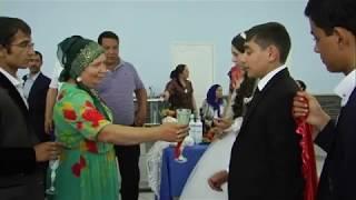 Цыганская Свадьба Володя и Люба  г  Пенза   2