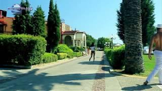 YANITSA FT VALI - SEZON NA GREHA / Яница и Вали - Сезон на греха