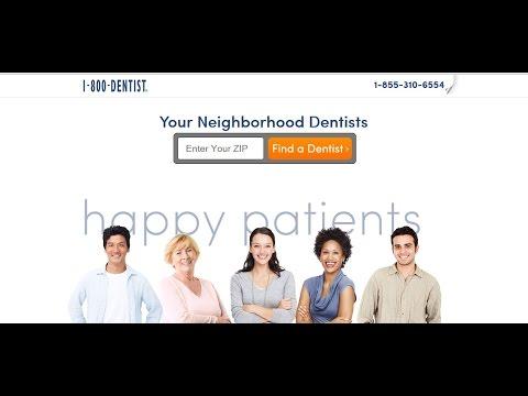 Dentist South Bend St Joseph IN  46601 46613 46614 46615 46616