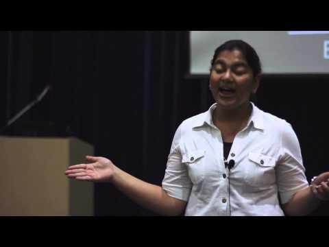 SFU Co-op in 3 Minutes - Ekta - Engineering Science