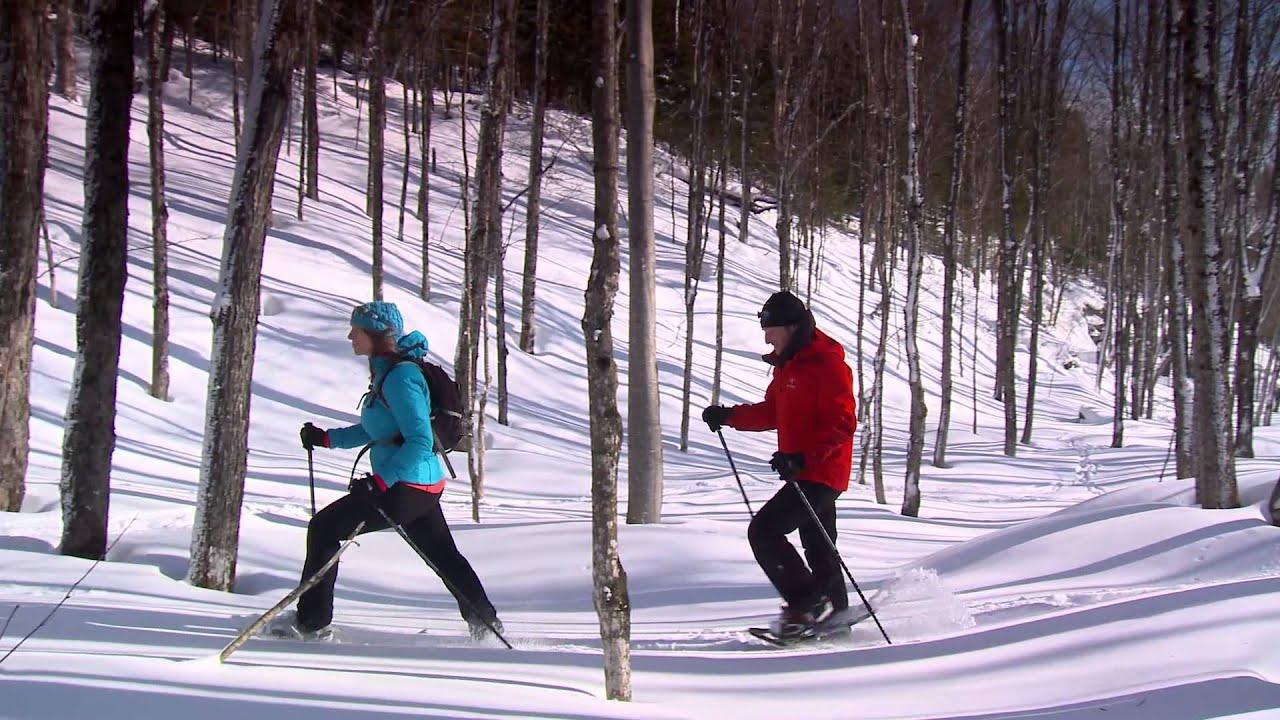 Photos station de ski Mont-Orignal