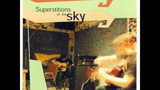 Watch Superstitions Of The Sky For The Car Ride Home video