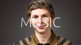 Music | Michael Cera - True That | Episode 1