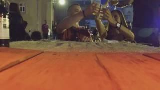 Перший в Україні фестиваль крафтового пива Hoppy Fest