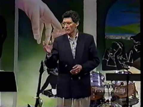 David Hormachea La Excelencia Parte 1 De 6 Youtube