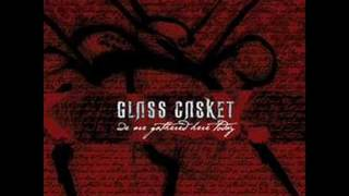 Glass Casket - In Between the Sheets (with lyrics)