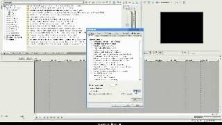 программа для создания видео.wmv