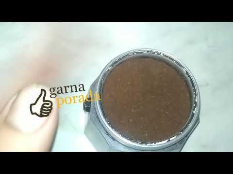 Как выжать максимум из гейзерной кофеварки: делаем кофе вкуснее