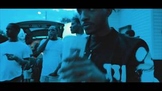 BabyfaceRay x Roley Gang Blue Meet Blue MP3