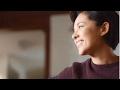 My Time With You - Kina Grannis & David Choi