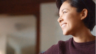 Смотреть клип Kina Grannis & David Choi - My Time With You