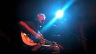 John Hammond - My Mind is Ramblin