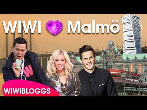 Visit Malmö: Our guide to the Melodifestivalen and Eurovision host city