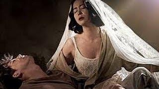 Pieta (2012) Movie review