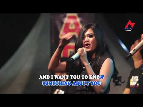 Nova Queen Ft. Danang Danzt - Crazy Love ( Official Music Video )