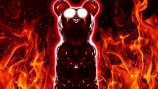 Let's Narrarate: Amazon Reviews of Haribo Sugar Free Gummy Bears