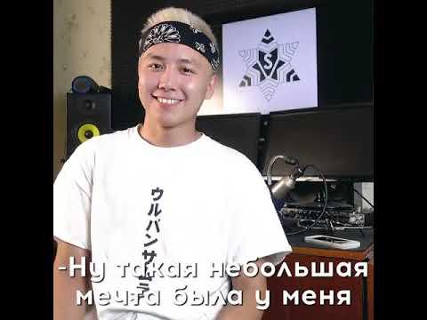 Андрей Говоров Snow Voice