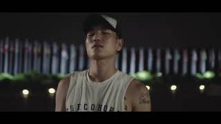 B-FREE - CITY OF SEOUL (Official Video)