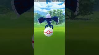 Pokemon Go: 100% KYOGRE caught/ toughest legendary boss ever