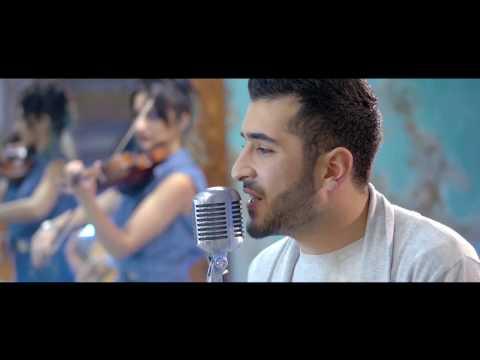 Sargis Abrahamyan - Ov E Ararel (NEW 2016)