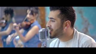 Смотреть клип Sargis Abrahamyan - Ov E Ararel