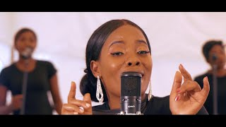 MULANDA -  YOU ARE GREAT (OFFICIAL MUSIC VIDEO 2021) ZAMBIAN GOSPEL