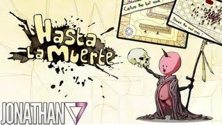 Hasta La Muerte para Android - Juego de acertijos