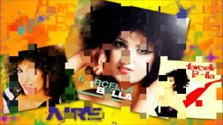 Marcella Bella - Aire