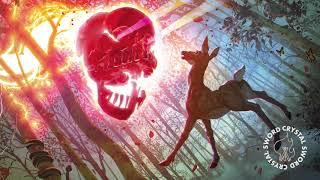 Aesop Rock - Crystal Sword (Official Audio)