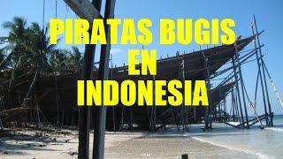 Video Indonesia / INCREIBLES Bugis (Sulawesi) / I want to be a Bugi download MP3, 3GP, MP4, WEBM, AVI, FLV Juni 2017