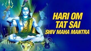 Anup Jalota Shiv Bhajan -Hari Om Tat Sat Mahamantra Hai Ye    By  Anup Jalota