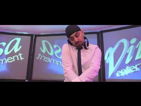 Virsa Entertainment / Virsa Events / Dav Virsa 2014 - St Johns Hotel Solihull